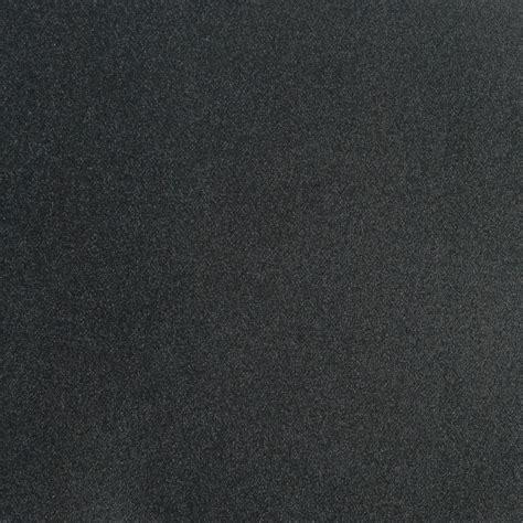 top 28 black vinyl texture shiny black vinyl flooring
