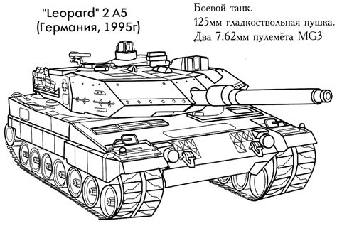 military tank coloring page army tanks coloring pages az coloring pages