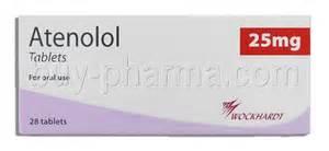 Atenolol buy atenolol