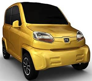 bajaj re60 price in india small car with great mileage