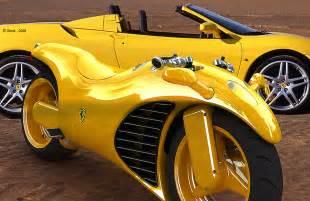 Lamborghini Caramelo Highlight Lamborghini Caramelo V4 Superbike