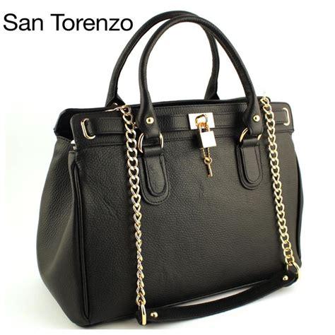 Handmade Leather Handbags Australia - 15 best images about avalina leather handbags australia on