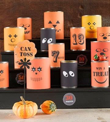 theme changer line halloween 130 best images about carnival games on pinterest