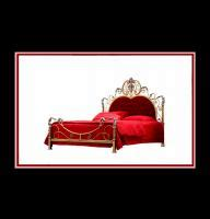 betten kiel luxus betten kiel sylt flensburg bad schwartau