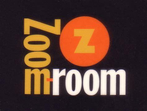 zoom room space saving furniture ideas zoom room buy rent sell boston