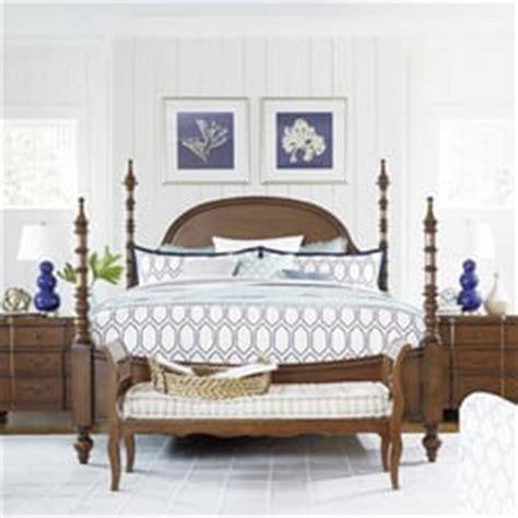 Baers Furniture West Palm by Baer S Furniture 32 Foto E 14 Recensioni Design D
