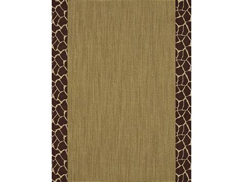 sisal rugs melbourne 100 sisal rugs melbourne rugs melbourne alpen border sisal rug sustainable lifestyles