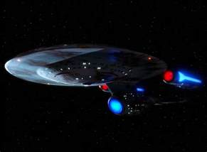 Enterprise Revision by Uss Enterprise Ncc 1701 C Memory Alpha Fandom Powered By Wikia