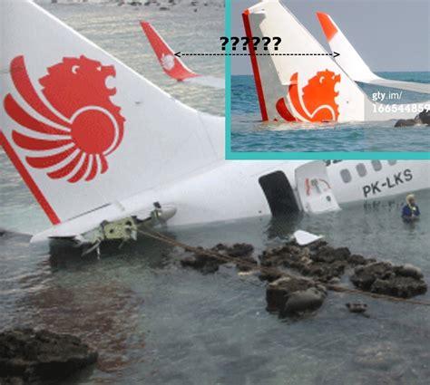 Air Bali view topic air bali plane crash 13 04 2013 cluesforum info