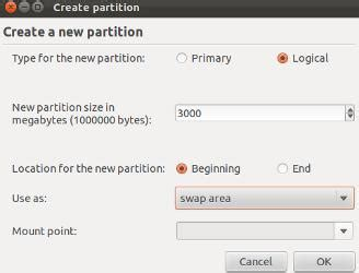 configure xp for production page 2 how to install ubuntu 11 10 for music production
