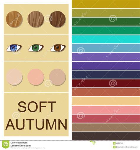 25 best ideas about soft soft autumn palette soft autumn 28 images autumn t2 t4