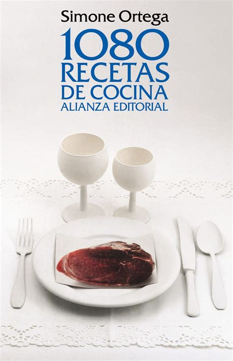 libro 1080 recetas de cocina adictos a los cupcakes y a los muffins