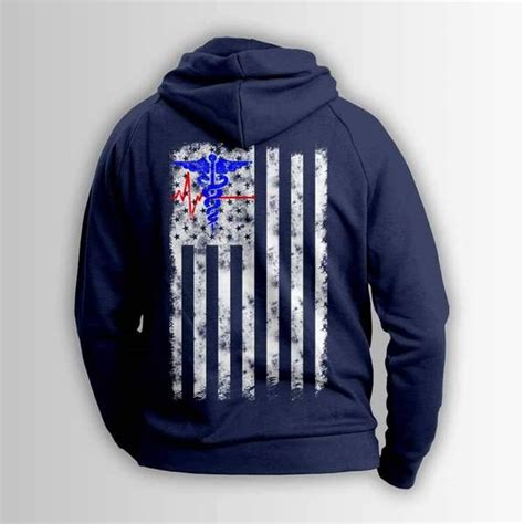 Tshirt Lupus 067 1 Years Product nurses t shirt nursing flag getshirtz