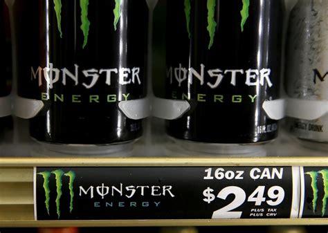 energy drink song energy drinks sued for using beastie boys songs in