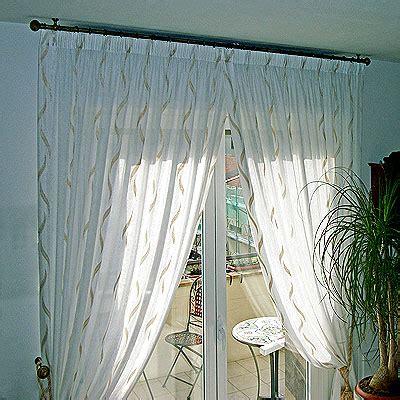 confezione tende confezione artigianale di tendaggi e tappezzerie a firenze