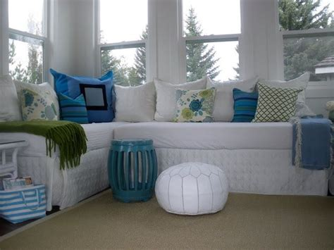 two twin size beds equal best 25 two twin beds ideas on pinterest twin beds for