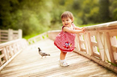 cute child amazing childrens and babies photography ux ui