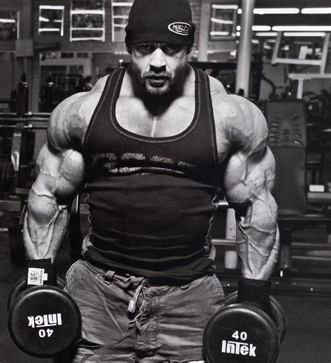 Batista Bench Press Bodybuilder Wallpapers Image ब ड ब ल डर फ ट Hd Photos