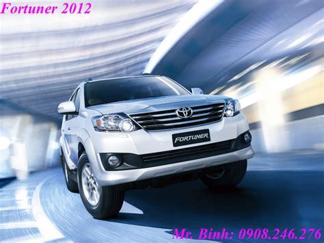 Toyota Fortuner 2 5 2012 fortuner 2012 toyota fortuner 2012 fortuner 2 5g 2012
