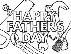 fathers day coloring pages for toddlers fathers day 171 crafting the word of god