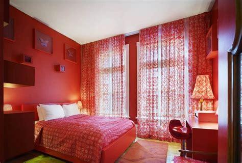 Coole Ideen Fürs Schlafzimmer by Maison Moderne Dessin