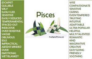 1000 images about pisces on pinterest zodiac city