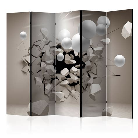 bilder paravent neuheit dekorativer paravent raumteiler trennwand real