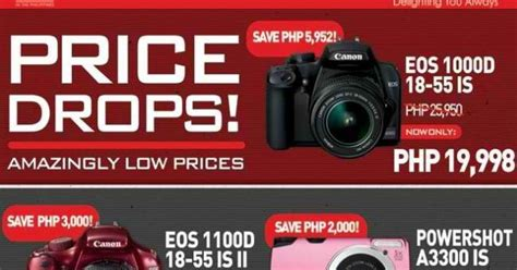 digital prices canon eos powershot on sale up to 22 gbsb