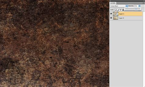 pattern extension photoshop photoshop 101 how to create unique texture without using