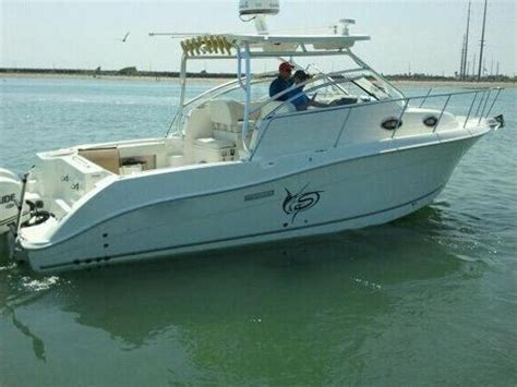 striper boats bc power boats for sale gulf coast autos post