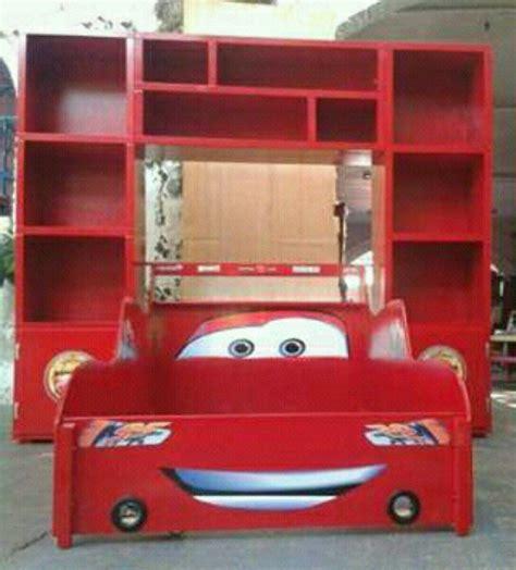 librero usado costa rica muebles jugueteros para ninos obtenga ideas dise 241 o de