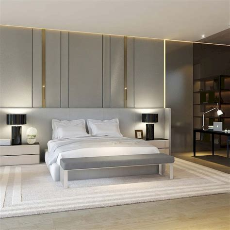cream and orange bedroom modern orange bedroom design ideas with cream bed and