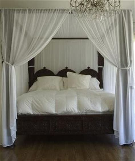 canopy net for bed best 25 canopy beds ideas on pinterest canopy for bed bed curtains and canopy bed