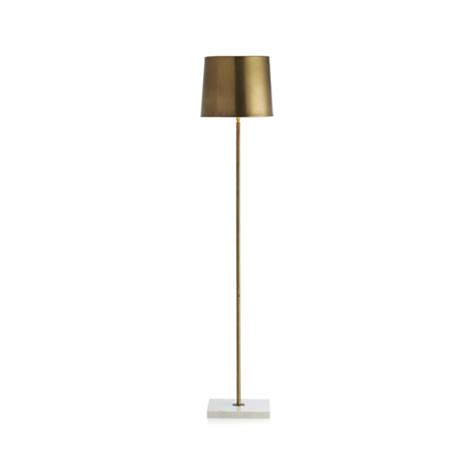 Crate And Barrel Floor Ls Crate And Barrel Lighting 28 Images Atwell Pendant Light Crate And Barrel Clive Bronze