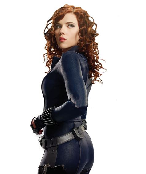 black widow female ass kickers images natasha romanov black widow hd