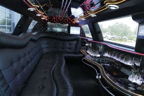 Limo Service Ca by Limo Service Tracy Ca Limousine Rentals Tracy California