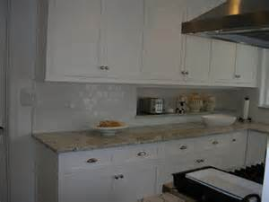 subway tile backsplash kitchen handmade subway tile kitchen backsplash traditional