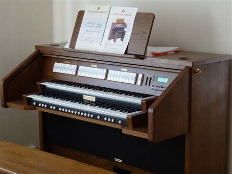 orgel für zuhause ahlborn orgeln deutschland f 195 188 r kirchen