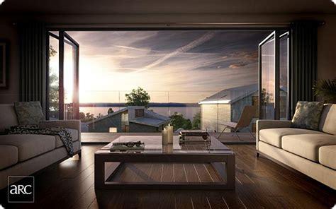 home designer interiors trial free v ray for 3ds max design demo trial