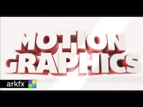 c4d template file free cinema 4d intro template c4d project file