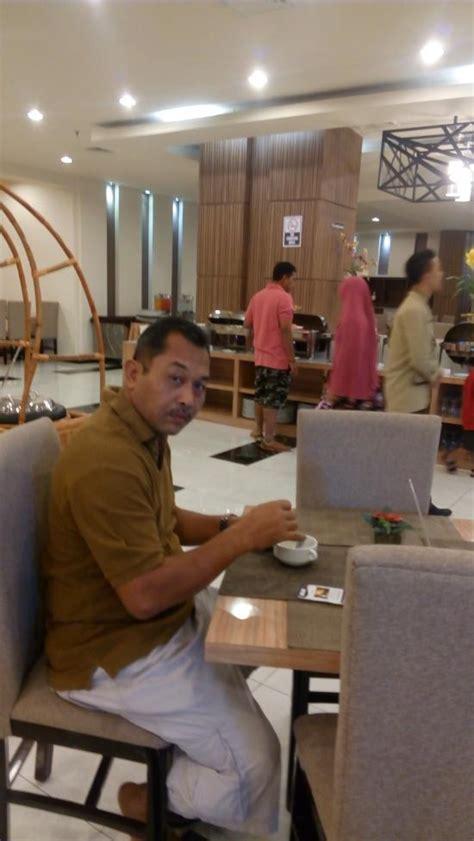 agoda madiun the sun hotel madiun indonesia review hotel