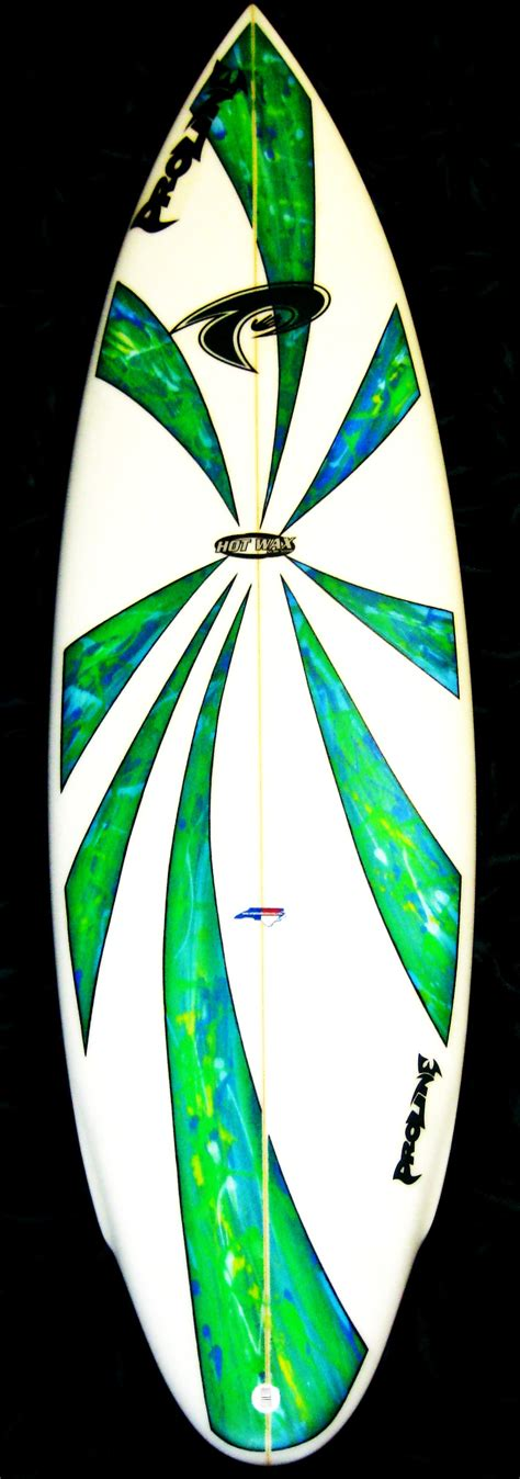 Billabong Surfboard the gallery for gt billabong surfboards for