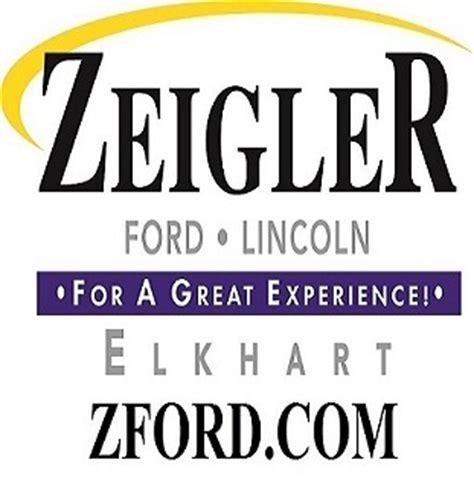 used cars elkhart in cargurus harold zeigler ford lincoln elkhart in reviews