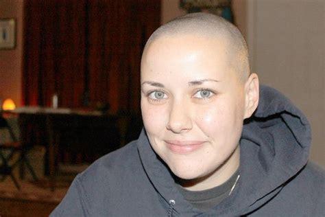 flickr women shaved flickr beautiful bald women bald pinterest bald women