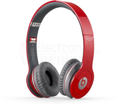 Headphone Beats By Dr Dre Hd Beats By Dr Dre Hd Product Headphones W