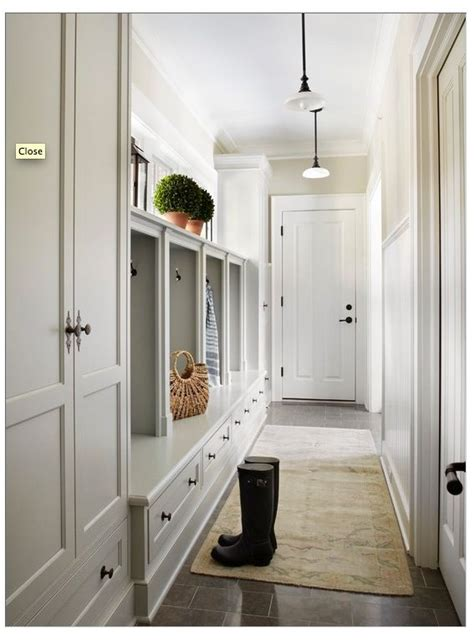 what is mud room mud room for the home