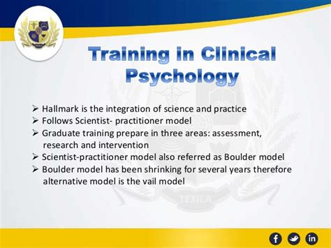 clinical psychology psy 334 introduction to clinical psychology introduction to clinical psychology