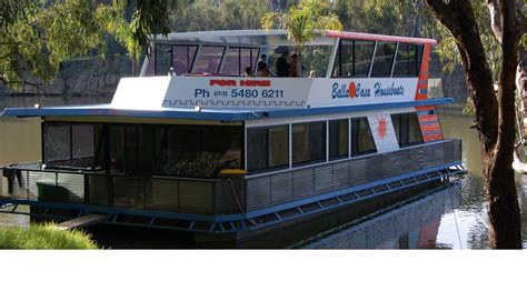 house boat hire echuca house boat hire echuca 28 images luxury houseboat hire echuca moama murray river