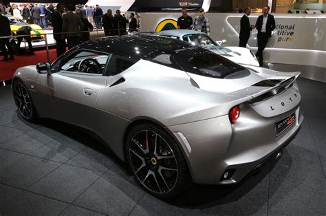 lotus usa dealers lotus adds 4 more dealers relocates u s headquarters to