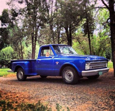 lmc truck gmc 1189 best like a rock chevy gmc trucks images on